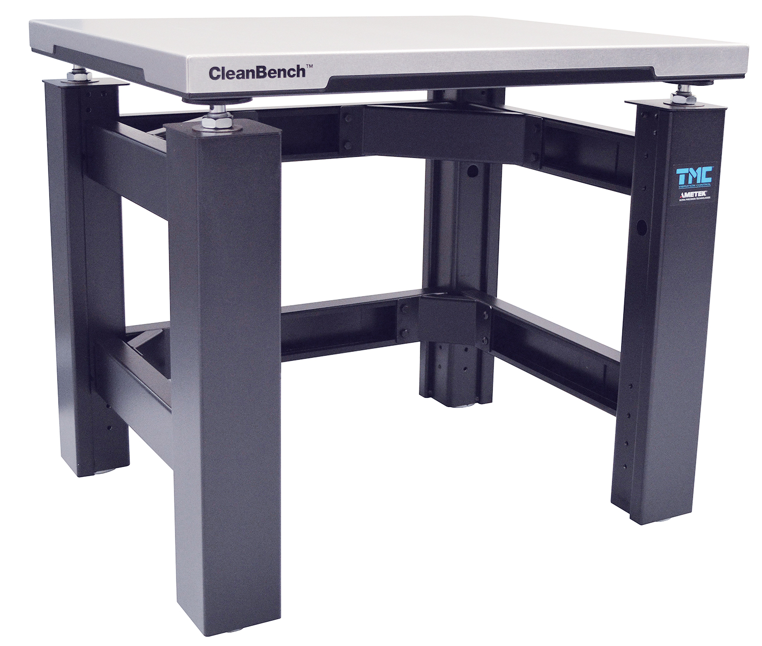 laboratory table Formaspace is the industry leading us manufacturer of custom lab furniture 3- week lead times & dedicated design services contact us to talk to an expert.