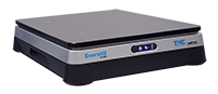 Everstill active vibration isolation platform